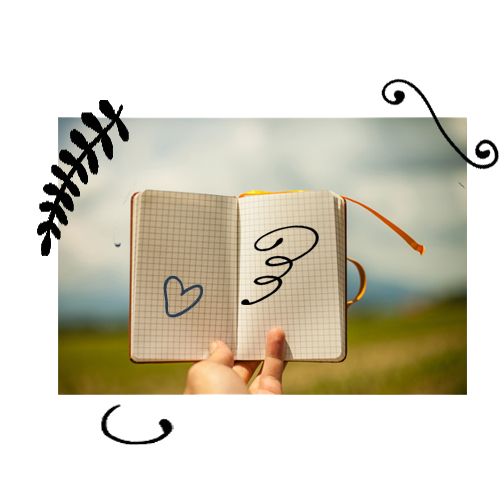 notesbog2